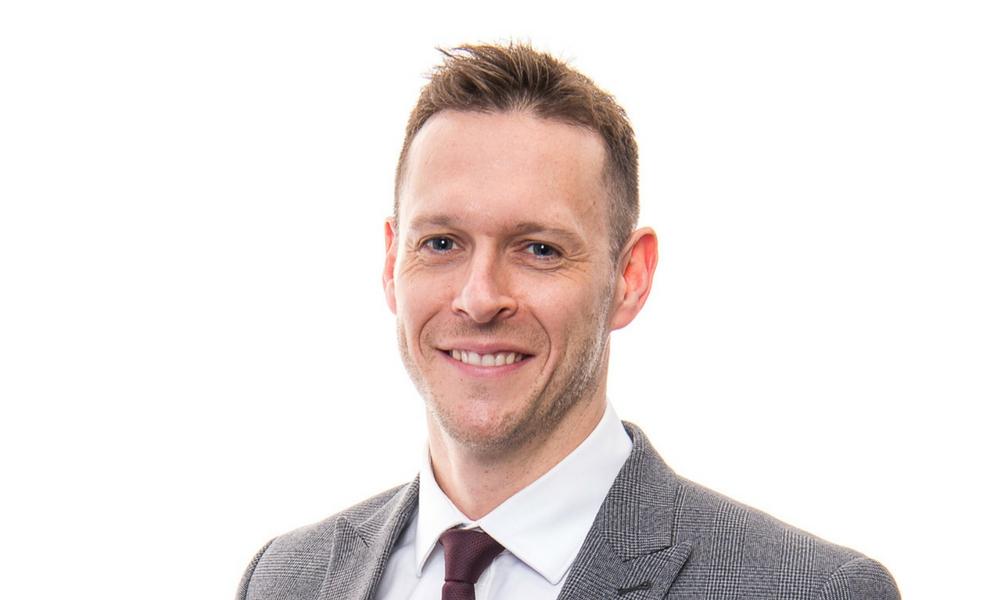richard-derdowski-financial-advisor