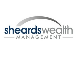 Sheards Wealth Management | Financial Advisors | Lifestyle Planning | Huddersfield