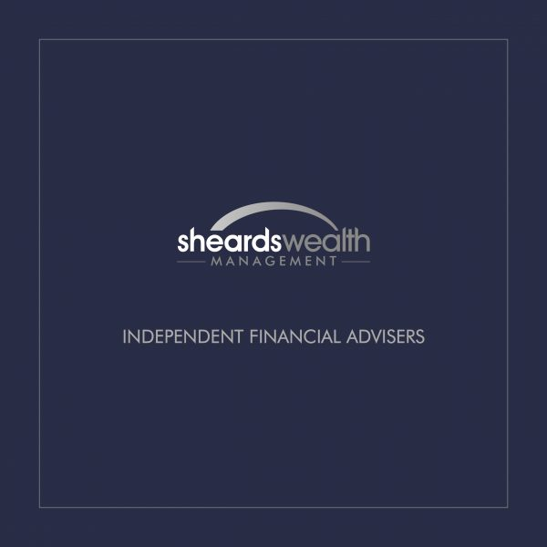 Sheards Wealth Management Brochure 2017